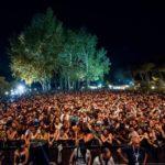 Villa Ada – Roma Incontra Il Mondo 2019