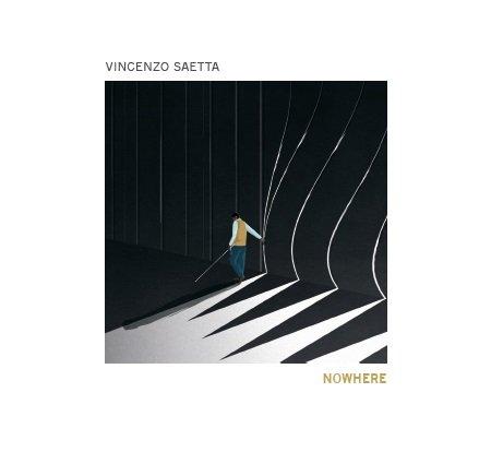 Vincenzo Saetta – Nowhere