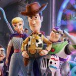 """""""Toy Story 4"""". Vi raccontiamo i primi 20 minuti del film e l'incontro con il produttore Jonas Rivera"""