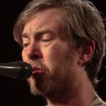 """Bill Callahan suona per la prima volta live brani di """"Shepherd In A Sheepskin Vest"""""""