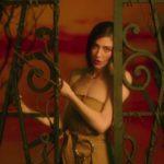 Caroline Polachek – Door