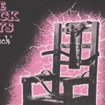 Weekend discografico. Tra i dischi in streaming Black Keys, Thom Yorke, Peggy Gou, Madlib, 75 Dollar Bill