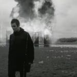 Liam Gallagher – Shockwave