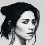 Marina in concerto al Fabrique di Milano 2019