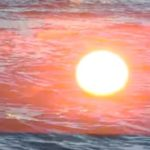 Soul Island – Night Shore
