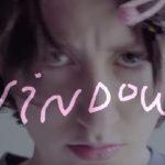 Frankie Cosmos – Windows