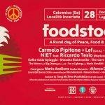 Foodstock 2019