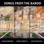 Songs From the Bardo