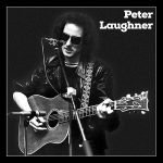 Peter Laughner (Box Set)