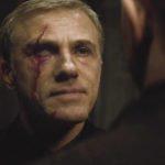 """Bond 25"". Christoph Waltz tornerà nei panni di Blofeld"