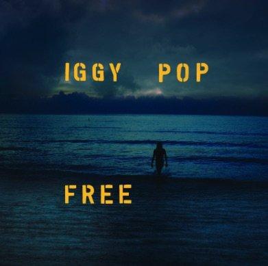 iggy-pop-free-2.jpg