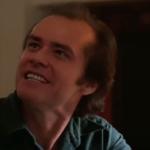 """""""Shining"""" con Jim Carrey al posto di Jack Nicholson, l'incredibile tecnologia che rende possibile lo scambio"""