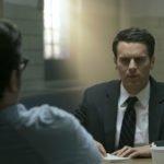 """""""Mindhunter"""". David Fincher conferma la data di uscita della seconda stagione su Netflix"""
