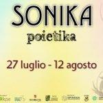 Sonika Poietika 2019