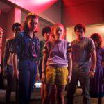 """""""Stranger Things"""". Netflix rivela il titolo del primo episodio della quarta stagione"""