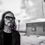 Mark Lanegan Band – Night Flight to Kabul