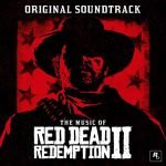 The Music of Red Dead Redemption 2 (OST)