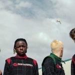 black midi, Black Country, New Road e Squid: nuova linfa post-punk nella scena inglese