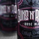 I Guns & Roses in causa contro la birra Guns 'n' Rosé (e chi la produce…)