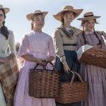 """""""Piccole donne"""". Primo trailer per il nuovo adattamento con Emma Watson e Saoirse Ronan"""