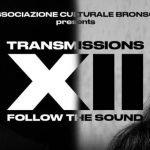 Transmissions Festival 12
