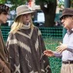 """Woody Allen: """"Ho raggiunto tutti gli obiettivi per cui il #MeToo si batte"""""""
