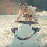 Charli XCX / Troye Sivan – 2099
