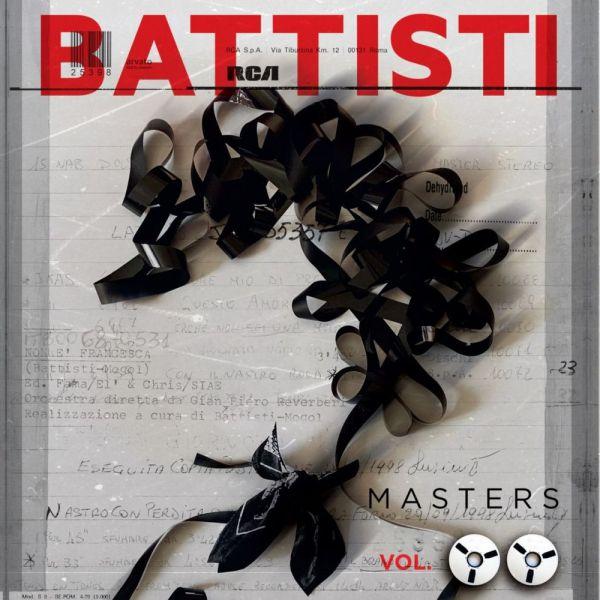Masters Vol. 2