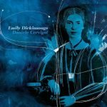 Emily Dickinsongs