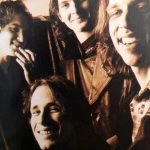 """A venticinque anni da """"Grace"""", Michael Tighe parla del sodalizio artistico con Jeff Buckley"""