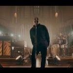 Ecco il video del concerto di Liam Gallagher per MTV Unplugged