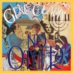Gene Clark – No Other