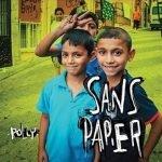 Polly – Sans Papier (prod. Stamba)