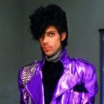 """Prince. La ristampa di """"1999"""" conterrà ben 35 inediti"""
