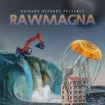 Rawmagna