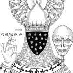 Formosus