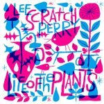 Life of the Plants