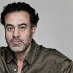Verso l'origine. Intervista a Samir Odeh-Tamimi
