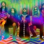 Acid Mothers Temple & The Melting Paraiso U.F.O tour 2019. Quattro date italiane tra cui lo sPAZIO211 di Torino 2019