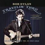 Travelin' Thru, 1967-1969: The Bootleg Series Vol. 15