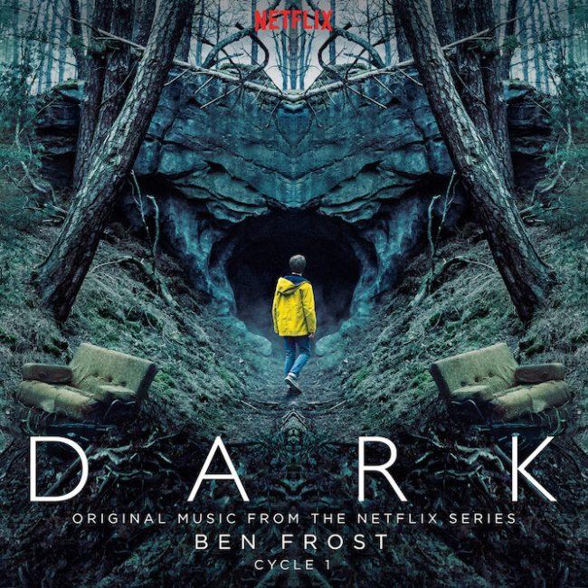 Dark – Cycle 1 (Original Music From The Netflix Series)