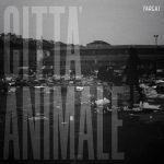 Città Animale