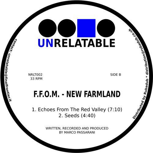 New Farmland