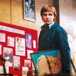 I 10 film (+1) da guardare per celebrare la Caduta del Muro di Berlino