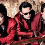 """Green Day. Salgono a due gli inediti da """"Father of all…"""""""