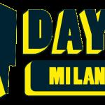 I-DAYS Milano 2020