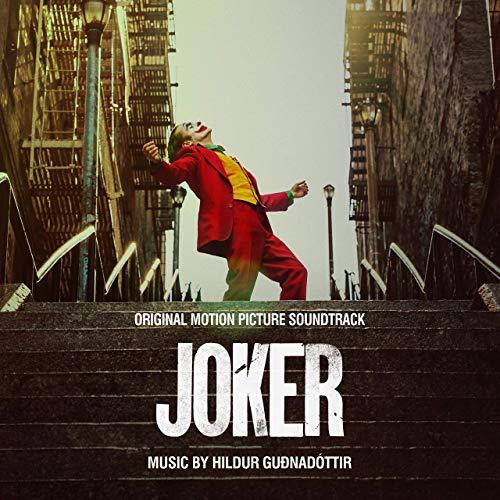 Joker (OST)