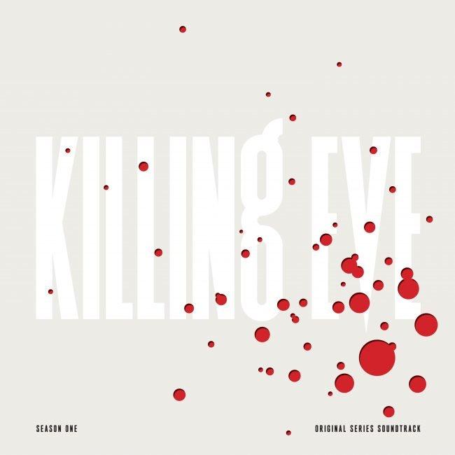 Killing Eve OST