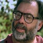 Anche Francis Ford Coppola contro i film targati Marvel