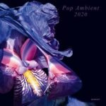 AAVV – Pop Ambient 2020